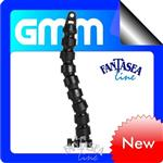 Fantasea Line - Flexible Arm 30
