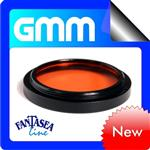 Fantasea Line - RedEye Colour Correction Filters M46
