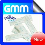 Fantasea Line - Silica Gel Packs (10 packes)