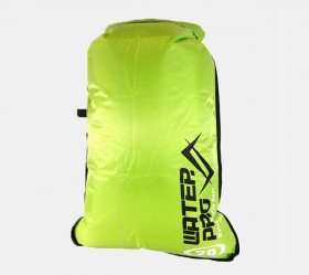 Water Pro Light Dry Bag with Aqua Valve, 20L Capacity