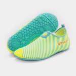 Ballop Skin Fit Shoes (Ray Green)