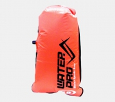 Water Pro Light Dry Bag with Aqua Valve, 10L Capacity
