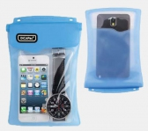 DiCAPac WP-M45 Waterproof Case for Multipurpose