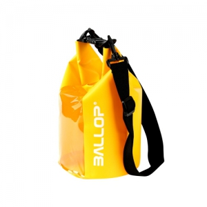 Ballop Dry Bag 5L Yellow